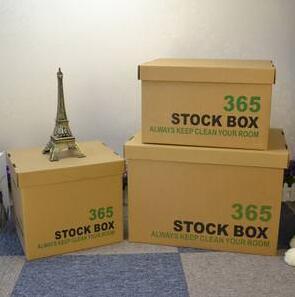 北京搬家打包窍门,专治各种大小物品
